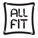 All-Fit